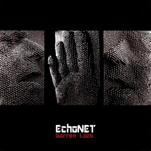 Image for 'EchoNET'
