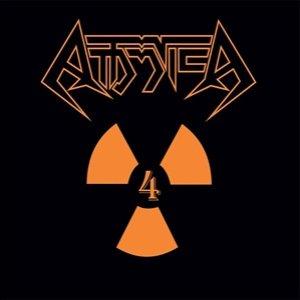 Bild für 'Attomica IV'