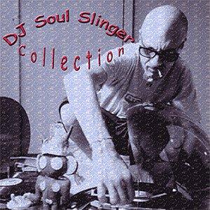 Bild für 'DJ Soul Slinger Collection'