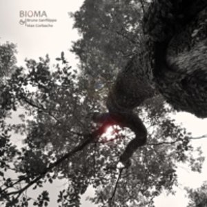 Image for 'Bioma'