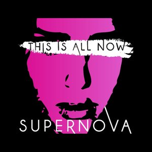 Image for 'Supernova!'