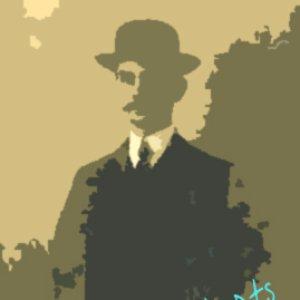 Image for 'Te Koos Alberts'