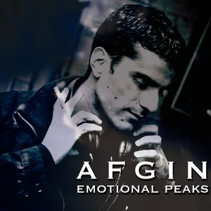 Image for 'Emotional Peaks'