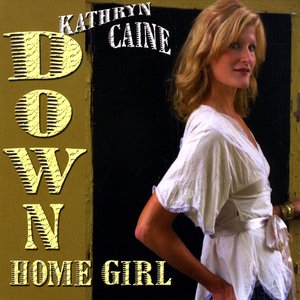 Image for 'Down Home Girl'