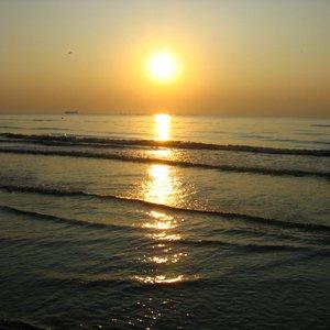 Image for 'infinite sea shore'