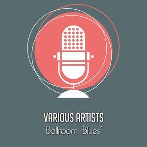 Image for 'Ballroom Blues'