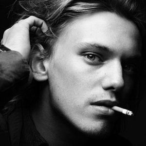 Image for 'Jamie Campbell Bower'