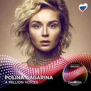 Image for 'A Million Voices'