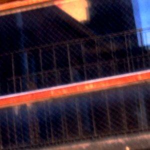 Immagine per 'Boston'