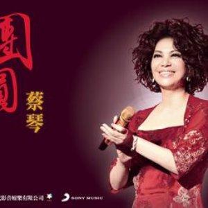 Image for 'Tuan Yuan'