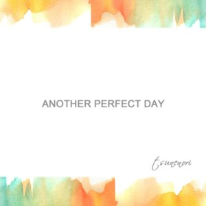 Image for 'Another Perfect Day'