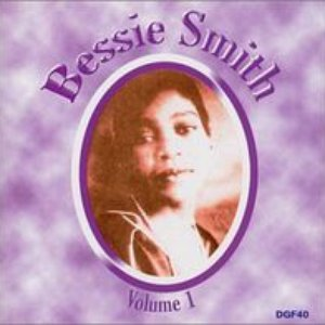 Imagem de 'The Complete Recordings, Volume 1'