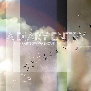 Image pour 'Rainbow Washout EP'
