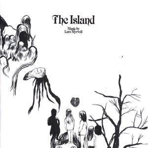 Immagine per 'The Island'