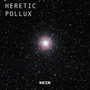 Image for 'Pollux'