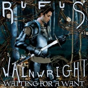 Image for 'Waiting For A Want (EP)'