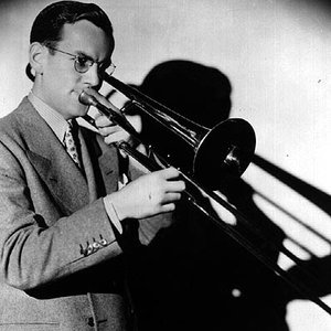 Image for 'Glenn Miller'