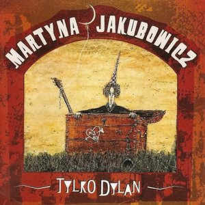 Image for 'Tylko Dylan'