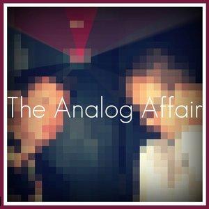 Bild för 'The Analog Affair'