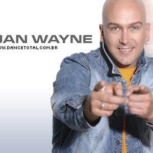 Bild für 'Jan Wayne'