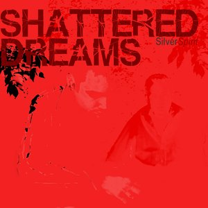 Image for 'Shattered dreams EP'