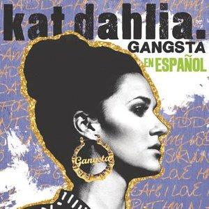 Image for 'Gangsta en Español'