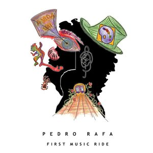 Image for 'First Music Ride'