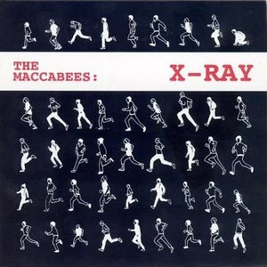 Image for 'X-Ray'