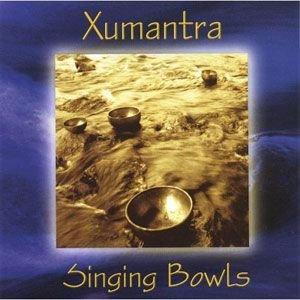 Image for 'Xumantra'