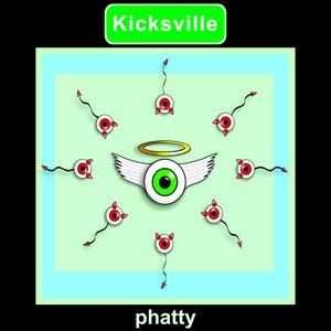 Imagem de 'Kicksville'