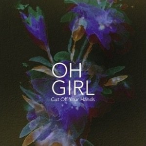 Image for 'Oh Girl'