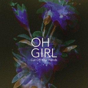 Imagen de 'Oh Girl'