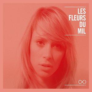 Image for 'Les fleurs du Mil'