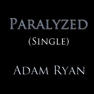 Image for 'Paralyzed'