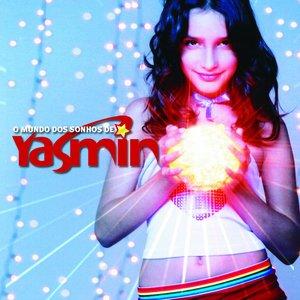 Image for 'O Mundo dos Sonhos de Yasmin'