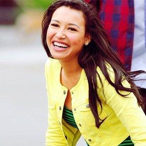 Image pour 'Santana Lopez'