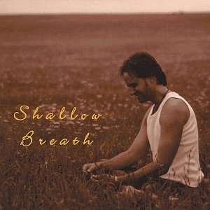 Image for 'Shallow Breath'