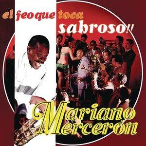 Image for 'El Feo que Toca Sabroso'