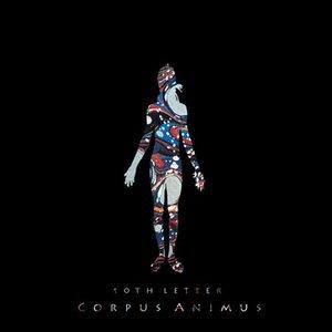 Image for 'Corpus Animus'