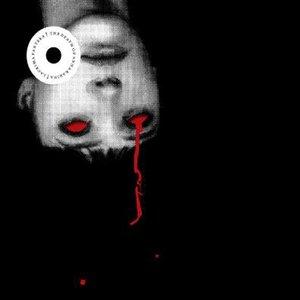 Image for 'lacrima/pantera'