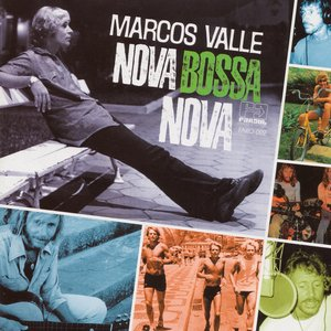 Image for 'Nova Bossa Nova'