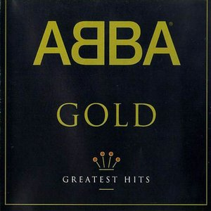 Image for 'Abba Gold Greatest Hits'