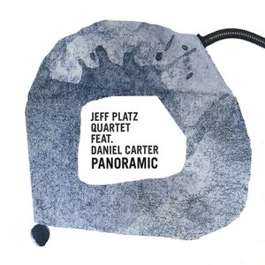 Image for 'Panoramic (feat. Daniel Carter)'