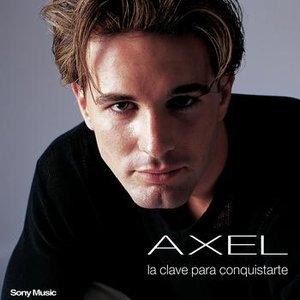 Image for 'La Clave Para Conquistarte'