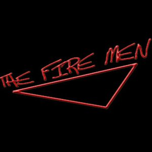 Image for 'The Fire Men'