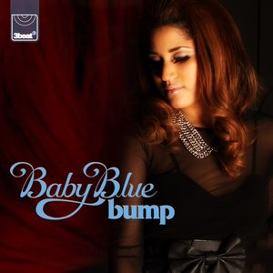 Image for 'Bump - Single'