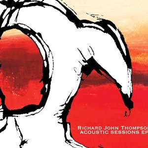 Image for 'Acoustic Sessions EP'