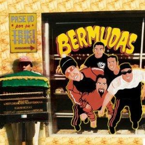 Imagen de 'Bermudas'