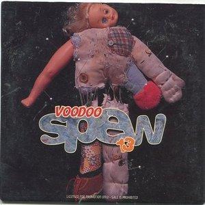 Image for 'Voodoo Spew 13'