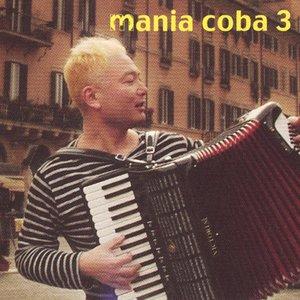 Image for 'Mania Coba 3'